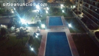 ocasion estudio con piscina y parking