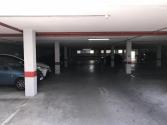 ocasion garajes en el centro de benidorm