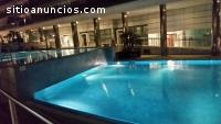 ocasion vivienda con piscina y garaje
