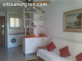 ocasion vivienda con piscina y parking