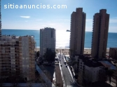 ocasion vivienda con vistas al mar