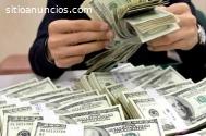Oferta Creditos Dinero Rapido y urgente/