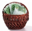Oferta de financiación para particulares