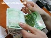 OFERTA DE FINANCIACION RAPIDA