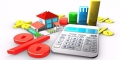 Oferta de préstamo fiable y rápida