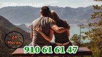 OFERTON !!! . 910616147 15MIN 4.5 EUR