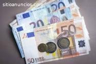 Offerta di prestito Finanza