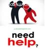 Ofrecer ayuda financiera rápida.