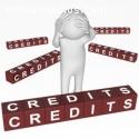 Oportunidad de crédito Confiable.