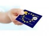 Oportunidad de crédito en España.