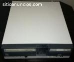 Ordenador sobremesa APD de caja grande