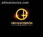 Oro&Inversión Grupo 973238292 -Lleida-