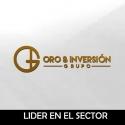 ORO & INVERSION MONZON COMPRAMOS ORO