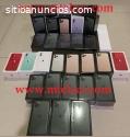 PayPal y Banco Apple iPhone 11 Pro Max,1