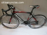 Pinarello FP Uno full carbon