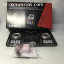 Pioneer DDJ-SX3 Controller = €550