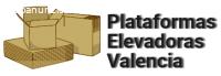 PLATAFORMAS ELEVADORAS VALENCIA