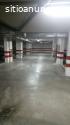 Plaza de garaje por la Universidad