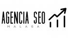 Posicionamiento web en Málaga