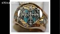 Powerful Magic Ring worldwide +27780543