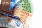 préstamo de inversión de financiación de