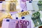 Préstamo para pagar sus deudas