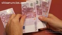 PRÉSTAMO Y FINANCIACIÓN