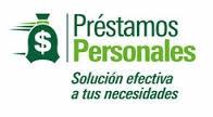 PRESTAMOS Y FINANCIACIONES EXPRES:
