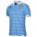 Primera Camisetas Lazio 2020