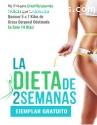 Procesos de la pérdida de grasa corporal