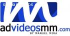 PRODUCTORA audiovisual de PUBLICIDAD //