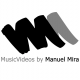 Productora de videoclips - Music Videos