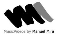 Productora de Videoclips – MusicVideos