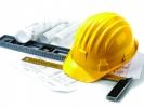 profesional mantenimiento