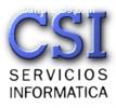 Programas de gestión, Tpv`s y contabilid