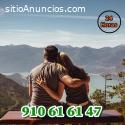 PROMO ESPECIAL! 910616147 15MIN 4.5 EUR