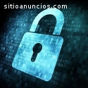 Protege tu página web - 2 meses gratis