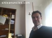 Psicologos en Zaragoza