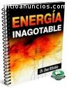 Pueden Restaurar Tu Energía