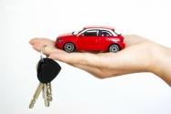 Qué debes saber sobre seguro de coche