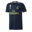 Real Madrid kit 2020 lejos baratas