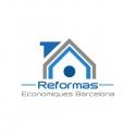 Reformas Economiques Barcelona