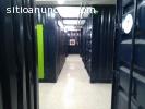 Rent storageroom Malaga and Cadiz