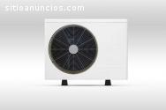 Reparación de aires acondicionados Sevil