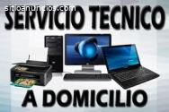 Reparación de ordenadores Barcelona