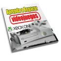 Reparar Consolas de Videojuegos