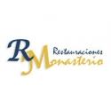 Restauraciones Monasterio