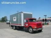 Resuelve dudas de seguros de camiones