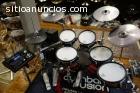 Roland V TD-3KV Drum Set
