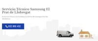 Samsung El Prat de llobregat